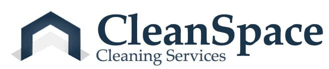 CleanSpace Cleaning Services - Seattle Deep Cleaning